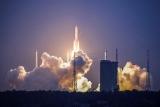 Китай объявил о многоразовой ракеты на Советский двигатель