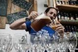 Ученые назвали напиток для долгой эрекции