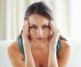 6 причин утренней тошноты кроме беременности