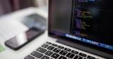 Сколько Украина зарабатывает на ИТ-услуги