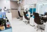 Корекція брів в Москві: кращі майстри, ціни, відгуки
