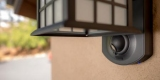 Домашні камери стеження зможуть заявляти на власників в поліцію
