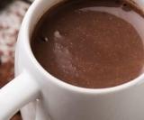 Исследователи здоровых продуктов питания, обратили внимание на какао